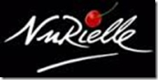 logo nurielle