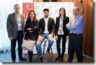 retailforum2015-presidente-y-ponente[2]