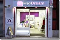 MaxDream-002